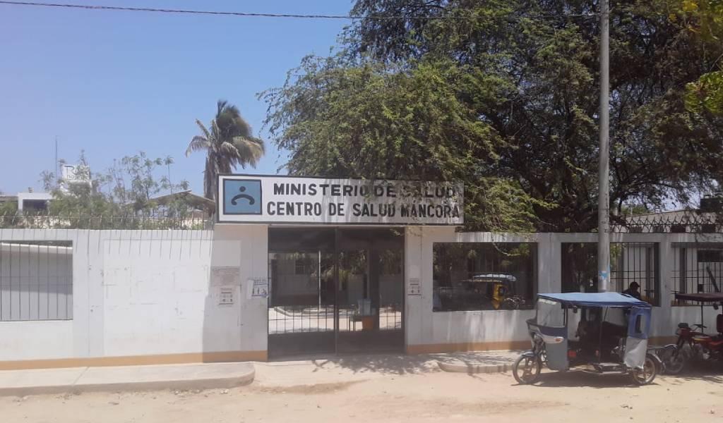 Peru Launches Tender For Piura Hospital Reconstruction Bnamericas