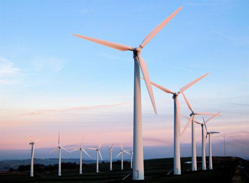 Sube consumo eléctrico latinoamericano con una menor contribución renovable