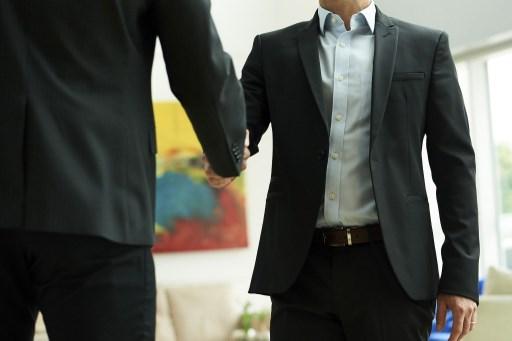 LatAm dealmaking trending up