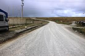 Chile convoca licitaciones de obras viales por US$57mn en Tierra del Fuego