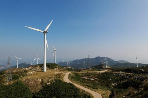 BAJO LA LUPA: La generación con fuentes renovables en México