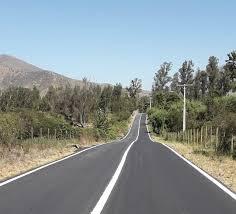 La bonanza de licitaciones en Chile sigue su marcha