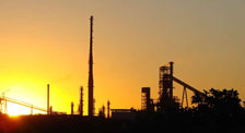 Brazil attracting new investments for small refineries