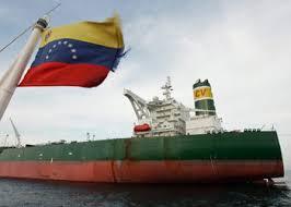 Venezuela establece plan de crecimiento de producción de petróleo