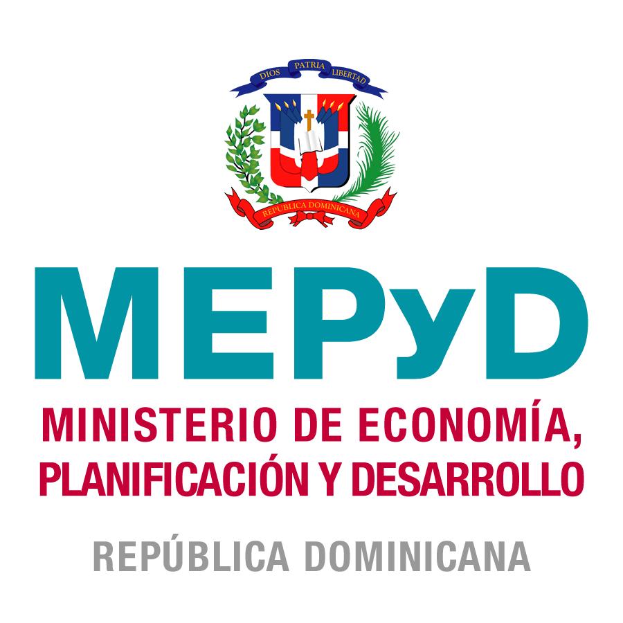 Ministerio de Economía, Planificación y Desarrollo de la República Dominicana (MEPyD)
