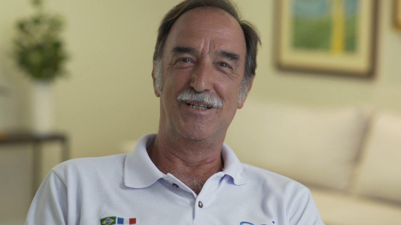 Los multimillonarios planes en hidrógeno que Qair tiene para Brasil