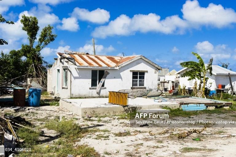 ¿Contarán las economías del Caribe con el estímulo de la infraestructura?