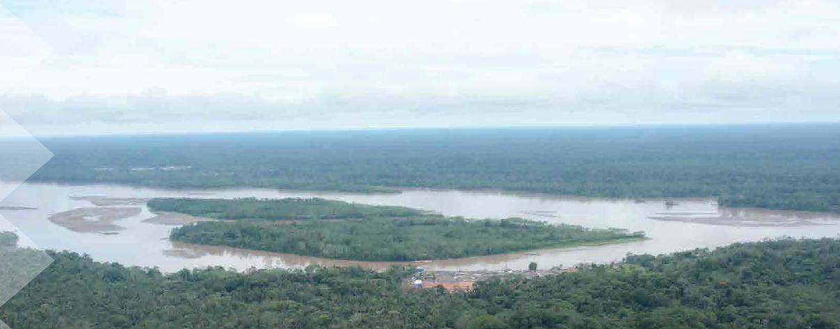 Ecuador Watch: Petroamazonas sets ITT production targets
