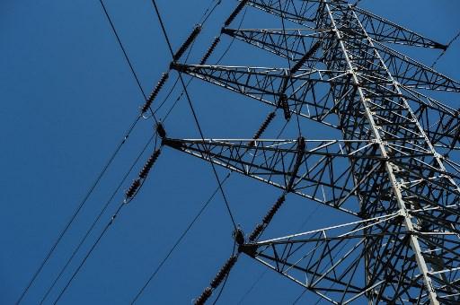Spotlight: The Chile-Peru transmission line