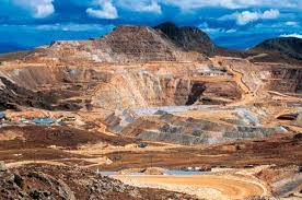 Are LatAm gold miners shifting to copper?