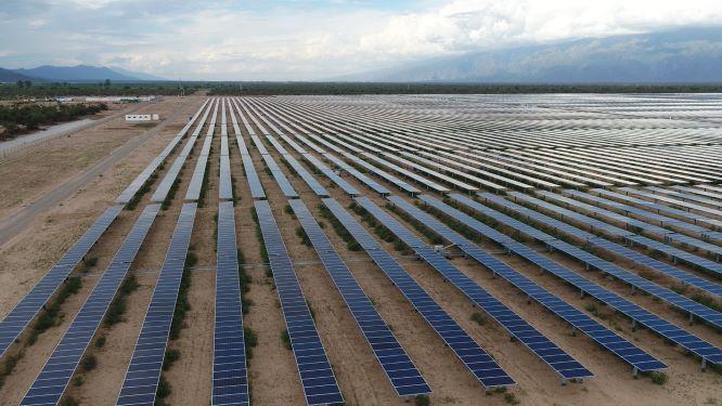 Breves del sector eléctrico argentino