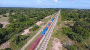 Colombia publishes preliminary rail maintenance tender rules