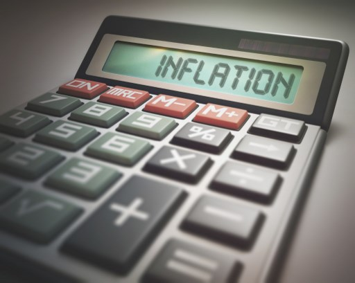 Brazil Macro Watch: Inflation, tax collection