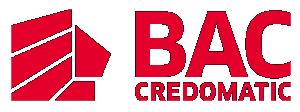 Banco de América Central Honduras, S.A. (BAC Credomatic Honduras)