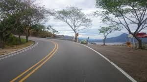 Colombia to resume US$850mn highway PPP next year