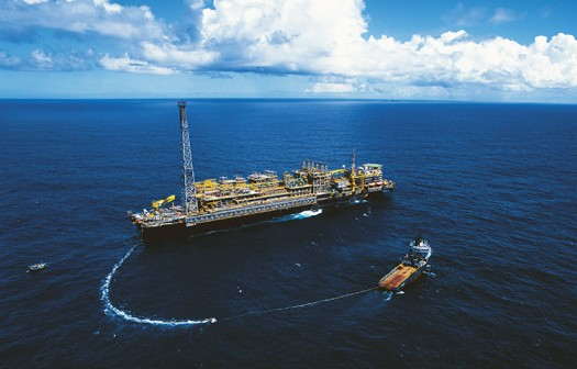 How Brazil can make oil auction attractive 2nd time around