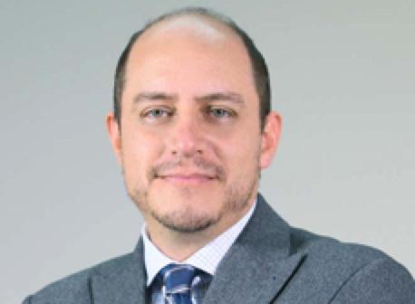 Ecuador busca US$7.700mn con cumbre de inversión de noviembre