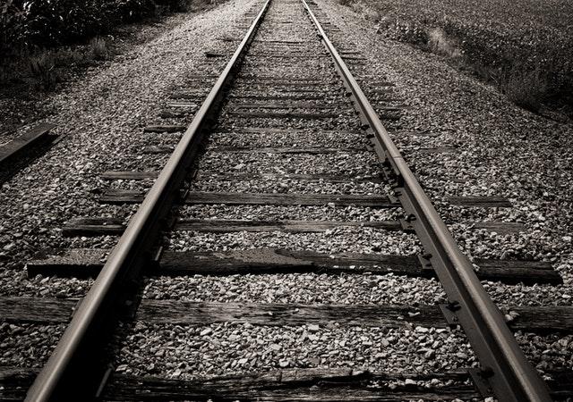 Baja California adjudica contrato para construir tren Tijuana-Tecate