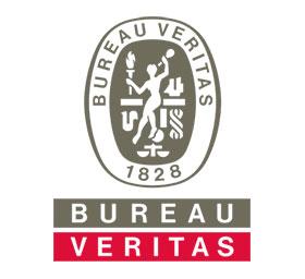 Bureau Veritas S.A. (Bureau Veritas)