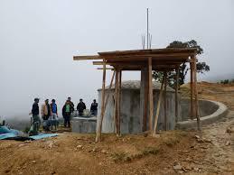 Perú lanza licitación de obras hídricas en Cajamarca