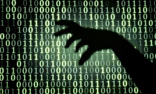 Perú revela reglas de ciberseguridad para servicios financieros