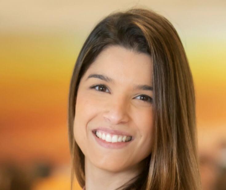 Electromovilidad: un pilar crítico de las iniciativas de I+D de AES Brasil