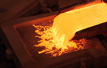 Is there a future for Chile's smelters?