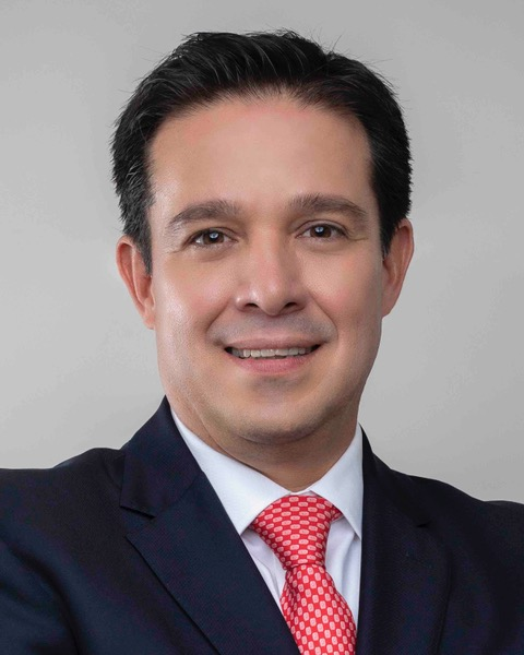 Farmouts may be Pemex's only 'exit'