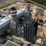 Provincial energy company Epec completes Pilar plant payments