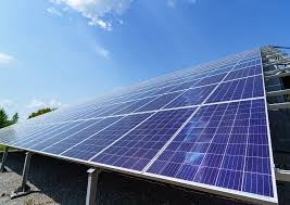 Brazil's Elera to invest US$790mn in renewables