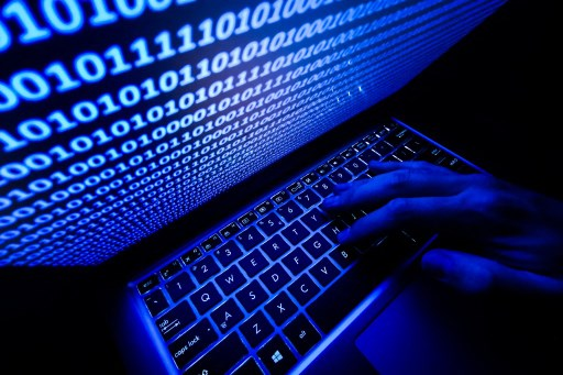 Cybersecurity, software, digitization the priority for Cisco's LatAm investments