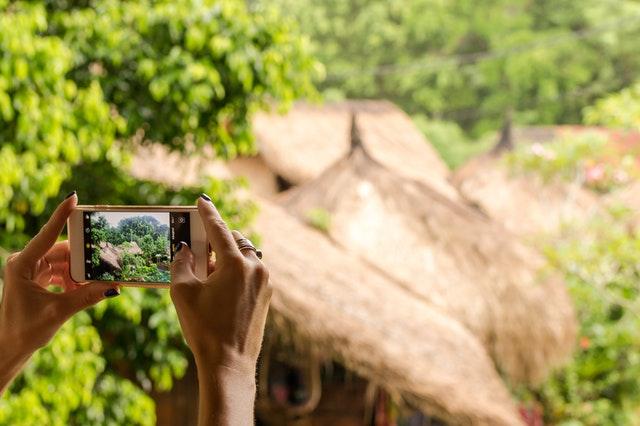 Presidente electo promete transformar telecomunicaciones dominicanas