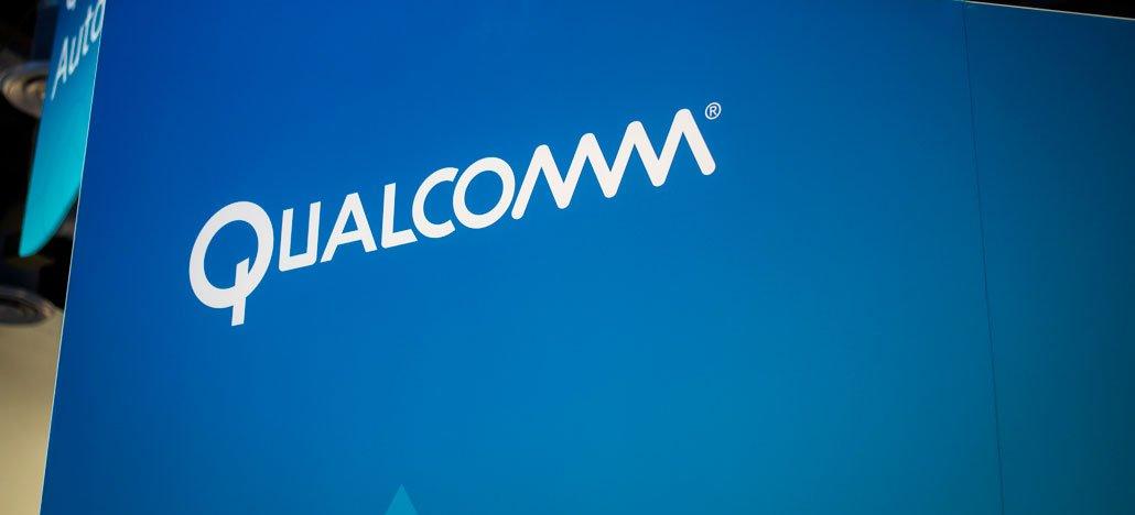 Qualcomm detiene obras en planta brasileña a la espera de 5G