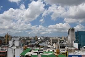 Barranquilla sella acuerdo con BID por línea de crédito de US$250mn