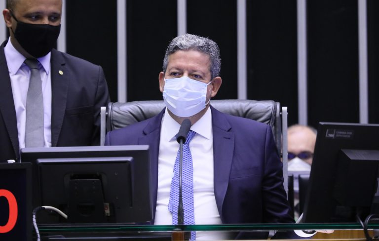 Las reformas tributarias aprobadas por la Cámara Baja de Brasil bajo la lupa