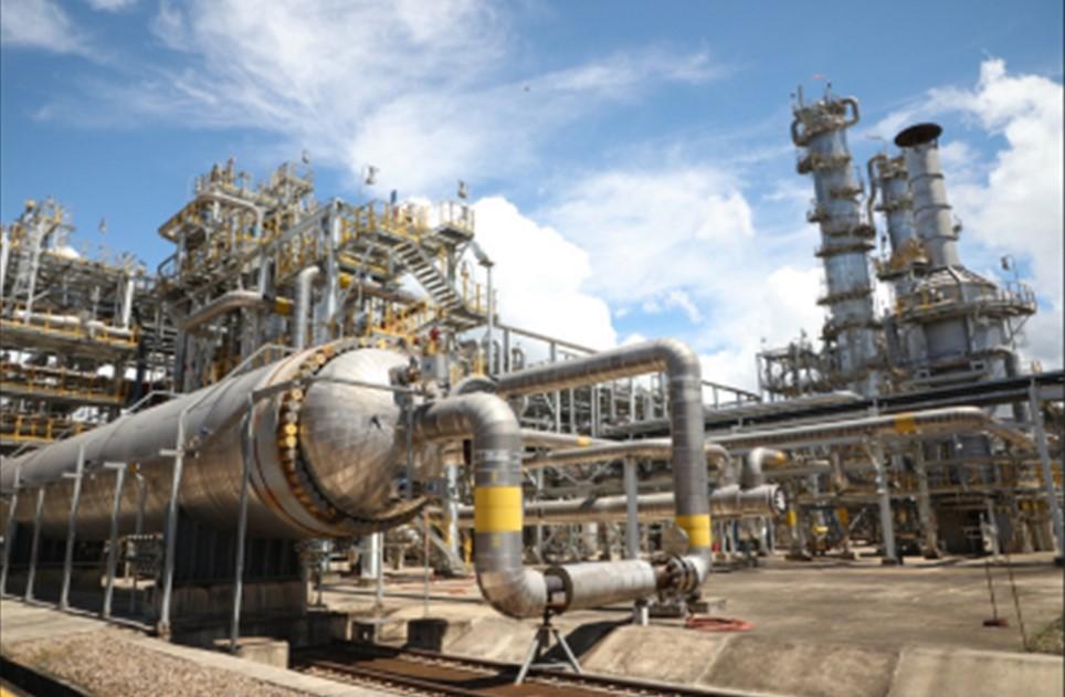 Cinco países de la región tienen intención de compra de 1,4 MM de toneladas de urea boliviana