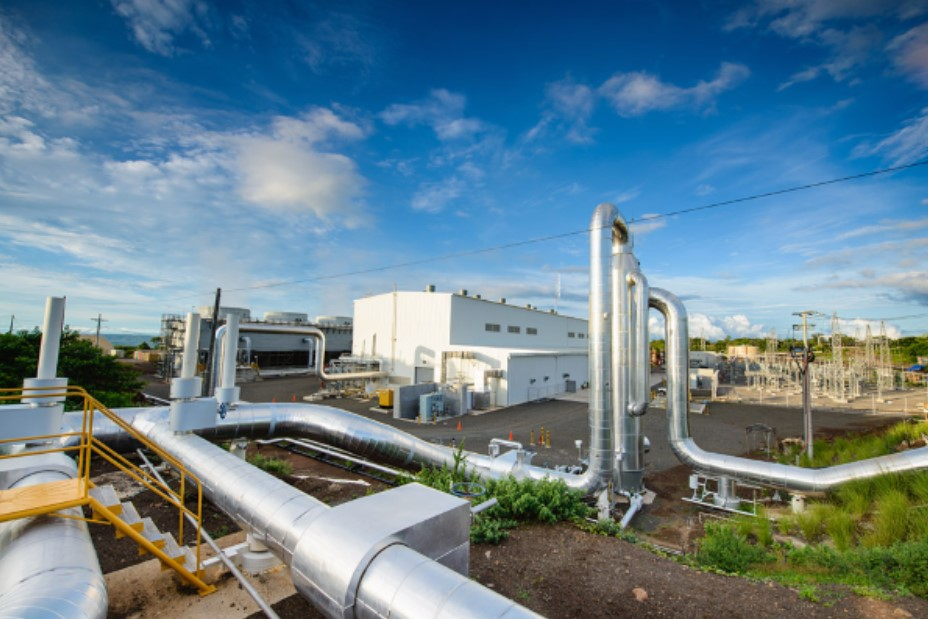 Nicaragua's geothermal plans set to receive boost
