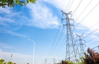 5 groups after permitting work for Panama's 4th transmission line