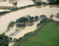 Sector asegurador colombiano lucha por adaptarse al cambio climático