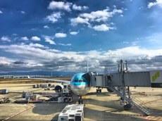 Recuperación de sector aeroportuario brasileño podría acelerarse
