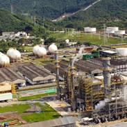 La estrategia de Petrobras para su nueva planta termoeléctrica
