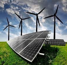 Panorama de Brasil: carga de energía, CPFL, Eneva, Equatorial, Light