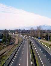 Concesiones en Chile progresan lentamente