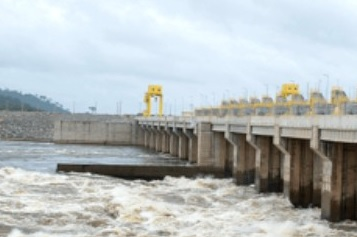 At a Glance: Hydropower in LatAm amid the COVID-19 pandemic
