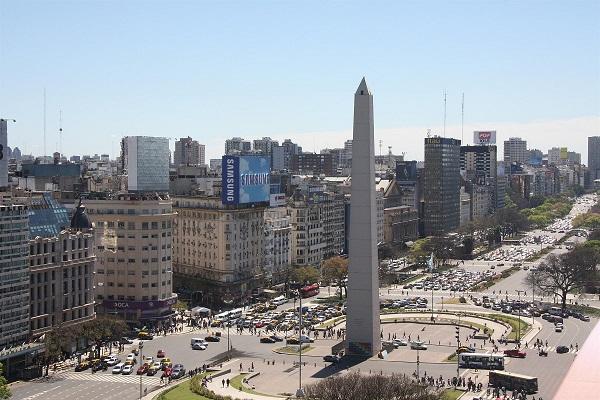 Argentina pagará US$380mn a exconcesionarias hídricas