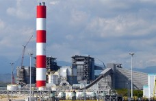 Dominican Republic's Punta Catalina plant secures line nod