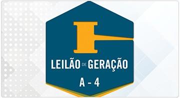 Brasil publica reglas finales para licitación de energía A-4