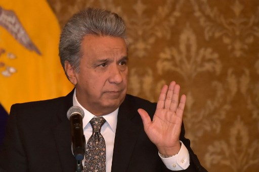 Ecuador expects US$7bn in PPP investments in 2018-21