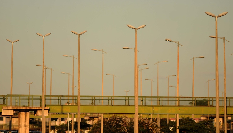 46 Brazilian cities become eligible to launch street lighting concessions