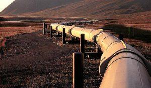 Chile LNG imports slump as Argentina pumps more gas